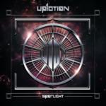 UP10TION SPOTLIGHT 3RD MINI ALBUM SPOTLIGHT