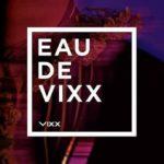VIXX EAU DE VIXX 3RD ALBUM
