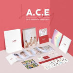 ACE SEASONS GREETINGS 2019