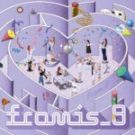 FROMIS9 FROM.9