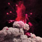 NCT 127 CHERRY BOMB 3RD MINI ALBUM