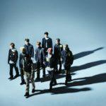 NCT 127 WE ARE SUPERHUMAN 4TH MINI ALBUM