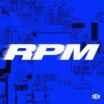 SF9 RPM 7TH MINI ALBUM