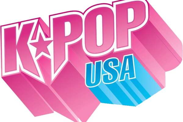 kpop_logo