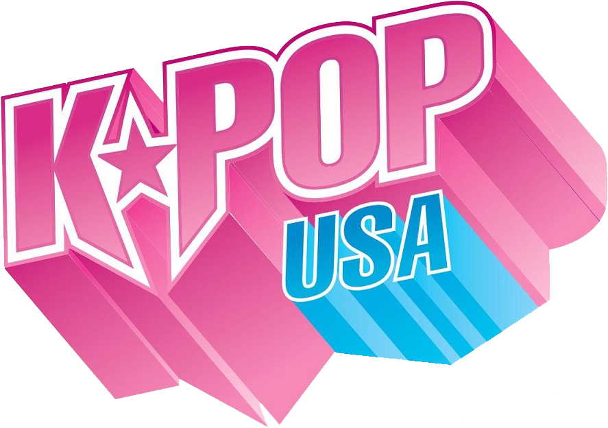 Kpop USA