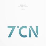 CNBLUE 7ºCN 7TH MINI ALBUM