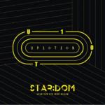 UP10TION STARDOM 6TH MINI ALBUM