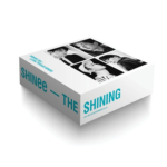 SHINEE SPECIAL PARTY THE SHINING KIT