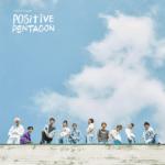 PENTAGON POSITIVE 6TH MINI ALBUM