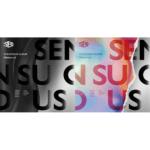 SF9 SENSUOUS 5TH MINI ALBUM