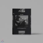 BOA STARRY NIGHT 2ND MINI ALBUM / $2 ADD ON PER POSTER