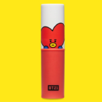 BT21 FIT ON STICK UNDERCOVER