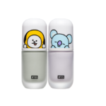 BT21 TINTED COLOR BASE