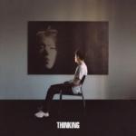 ZICO THINKING 1ST ALBUM
