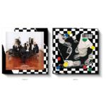 NCT DREAM WE BOOM 3RD MINI KIHNO ALBUM