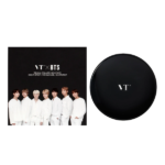 VTXBTS BLACK COLLAGEN PACT