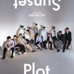 SEVENTEEN SPECIAL ALBUM DIRECTORS CUT