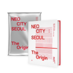 NCT 127 1ST TOUR NEO CITY SEOUL THE ORIGIN