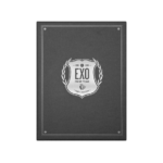 EXO EXOS FIRST BOX  LIMITED EDITION