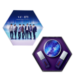 VTXBTS THE SWEET SPECIAL SET