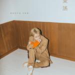 KIM JAE JOONG AYO MINI ALBUM VOL 2 / $2 ADD ON PER POSTER
