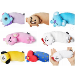 BT21 OFFICIAL SLEEP SHADE