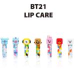 BT21 LIP CARE