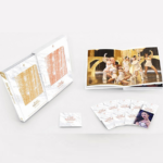 TWICE FEEL SPECIAL MONOGRAPH