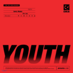 DKB YOUTH ALBUM/ $2 ADD ON PER POSTER