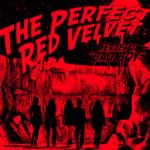 RED VELVET   THE PERFECT RED VELVET  2ND REPACKAGE ALBUM