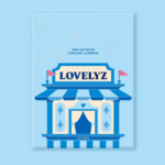 LOVELYZ ALWAYZ 2 2019 CONCERT KIT VIDEO
