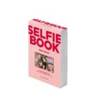 RED VELVET SELFIE BOOK #2