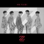 WE TU ZI 2Z EP Album