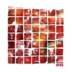 ENOI RED IN THE APPLE 1ST MINI ALBUM / $2 ADD ON PER POSTER