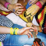 SHINEE SHERLOCK 4TH MINI ALBUM
