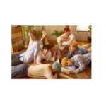 BTS LOVE YOURSELF HER OFFICIAL POSTER (VER L)