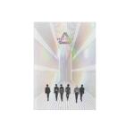 SPECTRUM 0325 4TH SINGLE ALBUM