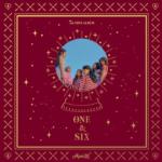 APINK ONE & SIX 7TH MINI ALBUM