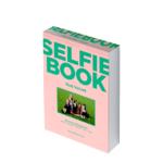 RED VELVET SELFIE BOOK #3