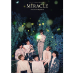 GOT7 PRESENT YOU & ME EDITION OFFICIAL POSTER(VER B)
