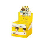 BTS LEMONA VITAMIN PACK RANDOM (20PCS)