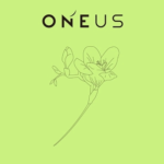 ONEUS IN ITS TIME 1ST SINGLE ALBUM / $2 ADD ON PER POSTER