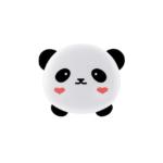 TONY MOLY PANDA'S DREAM DUAL LIP & CHEEK