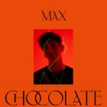 TVXQ MAX CHOCOLATE 1ST MINI ALBUM