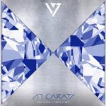 SEVENTEEN 17 CARAT MINI ALBUM VOL.1