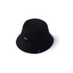 BTS OFFICIAL MAP OF THE SOUL TOUR BUCKET HAT