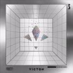 VICTON IDENTITY 3RD MINI ALBUM
