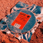 DPR LIVE IS ANYBODY OUT THERE? ALBUM