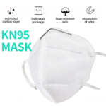 KN95 FFP2 FACE MASK