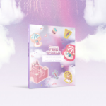 APINK  WELCOME TO PINK WORLD 6TH CONCERT  DVD